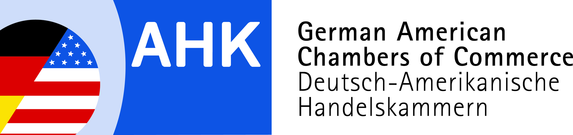 German-American Chamber of Commerce